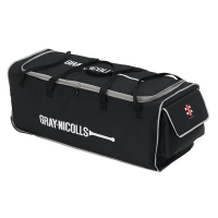 Team Wheel Bag
