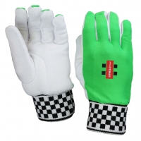 Elite Cotton Wicket Keeping Inners