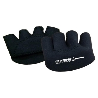 MCP Protection Gloves (Pair)-A
