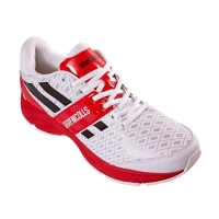 Velocity (Rubber) Shoes