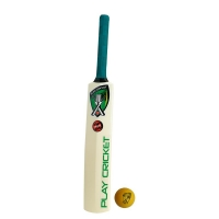 Gray Nicolls Plastic Cricket Set