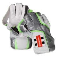 Velocity 1500 Peter Nevill Wicketkeeping Gloves