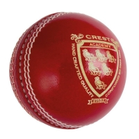 Crest Special 2pce-Red/Wht-156g