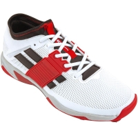 Cage (Full Spike) Shoes