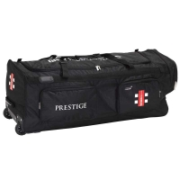 Prestige Wheel Bag