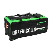 GN 900 Wheel Bag
