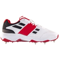 Cage 2 Full Spike Shoes